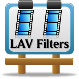 1350767470_lav-filters