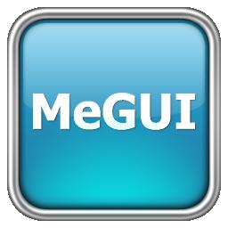 MeGUI_Icon