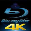 blu_ray_4k_logo
